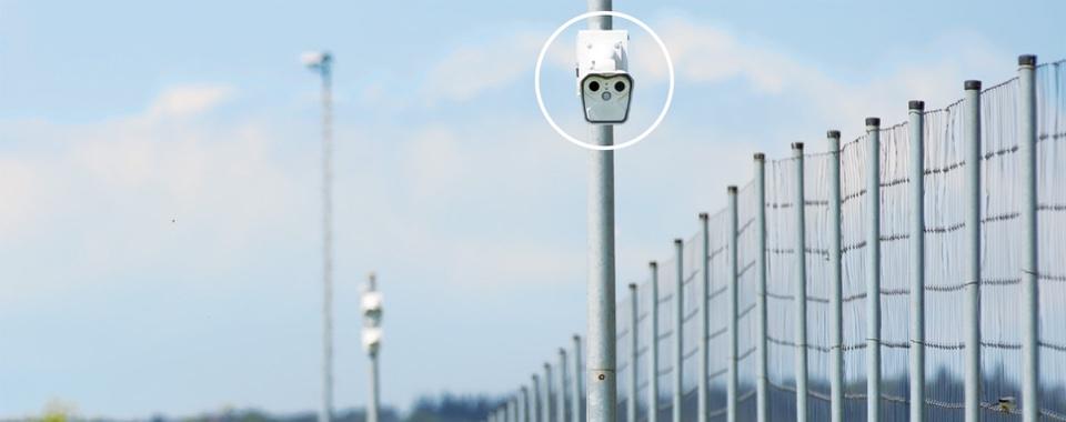 5_mobotix-seguridad-perimetral