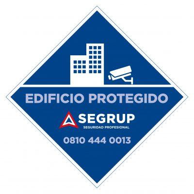 Cartel-Edificio Protegido-01